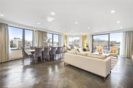 100 Westbourn Grove E House 1416 E London UNITED KINGDOM