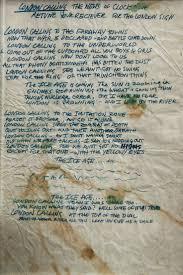 Joe Strummer Mural New York City by 172 Best Joe Strummer The Clash Images On Pinterest Joe