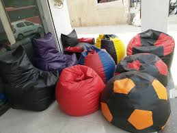 Top Bean Bag Wholesalers In Chandigarh - Justdial 8 Best Bean Bag Chairs For Kids In 2018 Small Large Kidzworld All American Collegiate Chair Wayfair Amazoncom College Ncaa Team Purdue Kitchen Orgeon State Tailgating Products Like Cornhole Fluco Pod Rest Easy With The Comfiest Perfectlysized Xxxl Bean Shop Seatcraft Bella Fabric Cuddle Seat Home Theater Foam Ccinnati The 10 2019 Rave Reviews Type Of Basketball Horner Hg