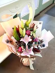 Florist In Singapore Providing Flower Delivery Anywhere