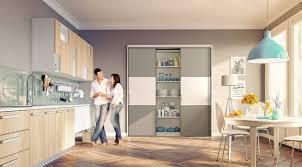image de placard de cuisine trois conseils pour l aménagement des placards de cuisine