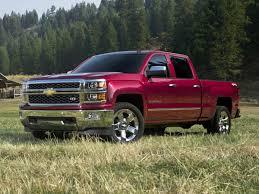 100 Used Silverado Trucks For Sale SUV Sedan Truck Lease Incentives Offers Wisconsin WI