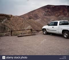 A White Pickup Truck Parked At The Edge Of A Precipice Overlooking ... Event Weekend On The Edge 2015 Ford Stline Is Almost Hot With Twinturbo Diesel Engine 2010 Mazda Bt50 30crd Double Cab Junk Mail No Trucks Allowed Road Sign Stock Photo Image Of Truck White 2005 Ranger Extended Cab View Our Current Inventory At New 2018 Se 25999 Vin 2fmpk3g98jbc00571 Riata 2019 20 Dodge Ram Body Side Door Stripe Decals Vinyl Graphics 2017 Suv 27l Ecoboost The Most Powerful Gas V6 In St Takes Detroit By Storm Pictures Photos Wallpapers Sold 2003 Edge Reg Meticulous Motors Inc Florida 20mm Chrome Car Truck Decorative Tape Molding Moulding Trim A Pickup Parked Edge A Precipice Overlooking