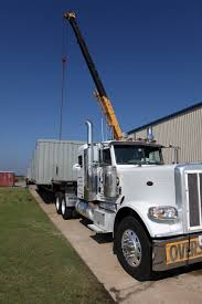 Got Skills? We've Got Jobs. (W.Texas And S. LA) - Oilfield ... Oil Field Truck Drivers Truck Driver Jobs In Texas Oil Fields Best 2018 Driving Field Pace Oilfield Hauling Inc Cadian Brutal Work Big Payoff Be The Pro Trucking Image Kusaboshicom Welcome Bakersfield Ca Resource Goulet 24 Hour Tank Service Target Services Odessa