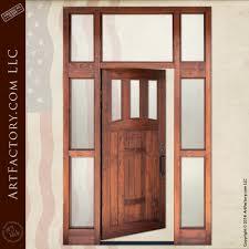 100 Contemporary Gate Modern Hand Carved Entrance Solid Wood Door Design