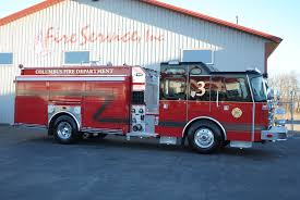 Fire Service, Inc. » Fire Apparatus – Completed Orders Equipment Dresden Fire And Rescue New Truck Deliveries Renault Truck Sides Vim 24 60400 Bas Trucks Wilburton Fire Trucks Only In Indiana More Fire Trucks 13 Wthr Deep South 1991 Used Eone Hurricane Yellow Engine Dallasfort Worth Area News Salo Finland March 22 2015 Scania 114c 340 Moves Product Jul Firetrucks Intertional Pumpers