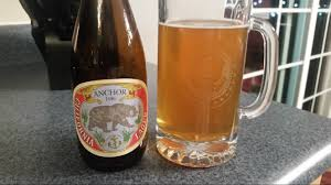 Lakefront Brewery Pumpkin Lager by The Beer Page U2013 Nyrdcast Com