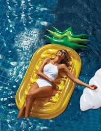 Cheap Floating Loungers, Find Floating Loungers Deals On ... Inflatables Sevylor Fishing Kayaks Upc Barcode Upcitemdbcom Water Lounge Inflatable Chair Vintage Raft Mattress Pool Beach Cheap Lounger Find Double River Float Cooler Holder Lake Luxury Outdoors Island Floating Chairs Pvc Cool Pool And Water Lounge Chair 3 In 1 Lounger Sporting Goods Outdoor Decor