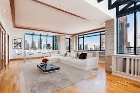 100 2 West 67th Street 45 45 W 67TH ST Apartments For Sale