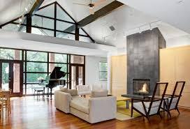 wohnzimmer designs mit gewölbedecken 18 beeindruckende
