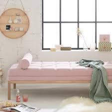 daybed entspannen auf dem tagesbett living at home