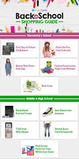 Back To School Shopping Guide: 10 Essential Items - CouponCause.com Journeys Coupon Promo Code Mfs Saving Money Was Never This Easy Cashkaro Competitors Revenue And Employees Owler Company Profile How To Edit Or Delete A Promotional Code Discount Access Zappos Coupon 10 Off Coupons For Worlds Of Fun Kc Shi Shoes Coupons Catalina Island Ferry 2018 Customer Leverage Technology Keep Customers Use Codes Drive More Downloads Your Kidz Black Friday Ebay 50 Back School Shopping Guide Essential Items Couponcausecom