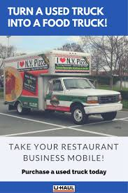 64 Best Tips For Small Business Owners Images On Pinterest Citroen Hy Online H Vans For Sale And Wanted Would You Buy A Hot Dog From Dr Wiggles Weiner Wagon Httpwww Tampa Area Food Trucks For Bay Jax Home Patio Show On Twitter Join Us In The Courtyard Today From Capital Access Group Helps The Waffle Roost To Expand Truck Piaggio Ape Car Van Calessino Sale A Man Thking Of What To Purchase With His Money At An Ice Cream Gaming Grant Bolster Food Truck Purchase Local News Cversions Sales Cversions By Tukxi 64 Best Tips Small Business Owners Images Pinterest Movement Atlanta Commissary Universal April 2012