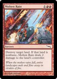 budget magic 99 69 tix modern dark dwellers stone rain