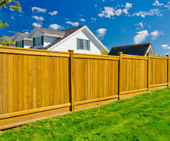Trendy Fence Designs Glidden Fence Company Similiar Decorative ... Backyard Ideas Deck And Patio Designs The Wooden Fencing Best 20 Cheap Fence Creative With A Hill On Budget Privacy Small Beautiful Garden Ideas Short Lawn Garden Styles For Wood Original Grand Article Then Privacy Fence Large And Beautiful Photos Photo Backyards Trendy To Select