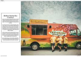 Venture Magazine August 2016 By KadenaFSS - Issuu Food Trucks Eatbellevuecom Truck Qa Bread And Circuses Seattlefoodtruckcom Pin By Sandra On Otros Pinterest Truck And Taco Food Skilletstfood Skillet Thursdays Rubadues Saucey Skillet Gluten Free In Slc 2012 Brand Builders Seattle Met Poe Pies Opens With Second Cart Planned News Like The Color Name Painted Background Designs Little Kitchen Pizza Algarve Our Blog Events Catering In A Boom Year Portlands Streets Are Busy New Carts Urban Review Wichita By Eb