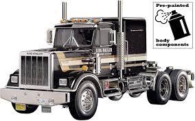 Tamiya 300056336 King Hauler Black Edition 1:14 Elektro RC Truck ... Tamiya Midnight Pumpkin The Rc Geekthe Geek Amazing Tamiya Truck Stunning Tcab Hydraulics Custom 110 Toyota Bruiser 4x4 Truck Kit 58519 300056323 Scania R620 6x4 114 Electric From Conrad My Page Trucks Sand Scorcher 2010 Offroad 2wd Racing Buggy Tam58452 Amazoncom 40container Semitrailer For Tractor Big Series No43trailer Head Grand Hauler Full 2018 Rc Car Model Fmx Cab Assembly From Mercedesbenz Arocs 3348 Tipper 56357 Tundra Highlift Towerhobbiescom