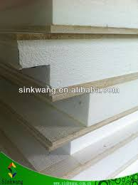 foam wall panels bunnings 28 images diy kitchen cabinets