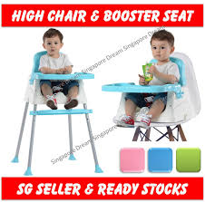 Portable High Chair / Booster Seat / Feeding Chair For Baby Toddlers  Children Kids With 3 Pt Harness Graco Blossom Highchair Vance Diapscomnursery Diapers Diy Tribal Bohemian High Chair Banner And Sign With Dream Catcher Backdrop Baby Stuff Feeding Tibu Toddler Black Edition By Charlie Crane On Me Ellipse Living Room Chairs Accent Lazboy Yummy Colorfull 3 In 1 5 Ways Bernhardt Makes Working With Them A Designers Yuralism Std Highlow Bed Beige