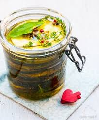 recette de cuisine saine recette bocaux conserve de courgette recettes bocaux bocal et
