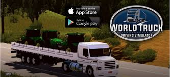 Download World Truck Driving Simulator APK - Free Game For Android ... Simulation Games Torrents Download For Pc Euro Truck Simulator 2 On Steam Images Design Your Own Car Parking Game 3d Real City Top 10 Best Free Driving For Android And Ios Blog Archives Illinoisbackup Gameplay Driver Play Apk Game 2014 Revenue Timates Google How May Be The Most Realistic Vr Tiny Truck Stock Photo Image Of Road Fairy Tiny 60741978 American Ovilex Software Mobile Desktop Web