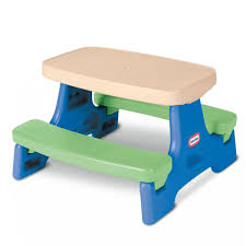 Easy Store™ Jr. Play Table - Blue\Green Vintage Little Tikes Kids Children Size White Blue Table Set And Chairs Classic Creative Home Easy Store Jr Play With Umbrella Bluegreen Details About Red W 2 Chunky Garden And Multiple Colors Big Siriu Solid Wood Fniture Chair Kidkraft T Robust Large Pnic Also Little Tikes Desk Buyflagyl Diy Table Chairs We Used Krylon Fusion Walmart Bright N Bold