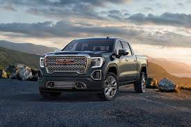 100 Best Fuel Mileage Truck The S For 2019 Digital Trends