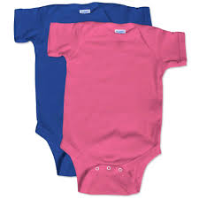 infant t shirts u2013 design custom infant shirts for your kids