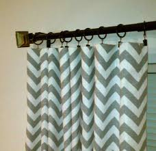 target for luxury home eclipse kids blackout curtains target