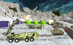 Indian Army Missile Launcher   1mobile.com Russian Soviet Military Army Truck With A Dummy Missile Embded In Elite Swat Car Racing Army Truck Driving Game The Best Gaming Us Offroad Driver 3d 4x4 Sim 1mobilecom Firetruck Gta5modscom Detail Minecraft Hlights Gunsmith Master Contest Of Iag 2017 China Military Simulator 17 Transport Apk Download Free Modelcollect Ua72064 Model Kit Maz 7911 Heavy Cargo Gameplay Youtube Ui Ux Hud Design Mysticbots Studio Mysticbots Studio Steam Community Guide A Guide About Your Units This Game