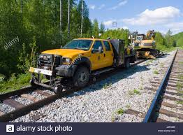 Utility Truck Modified To Run On Railroad Tracks, Talkeetna Stock ... Electric Utility Truck Falate China Trading Company Special Reading Body Service Bodies That Work Hard 6108d54f Knapheide Dickinson Equipment Tool Storage Ming 2000 Freightliner Fl80 For Sale 183691 Gallery Hughes 7403988649 Mount Vernon Ohio 43050 Used Bucket Trucks Inc Commercial Boom On Ulities Edison Plugin Hybrid Utility Truck Washington Dc P Flickr Success Blog West Coast Is New