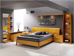Guy Bedroom Ideas by Awesome Dorm Room Ideas Bachelor Pad On Budget Small Bedroom