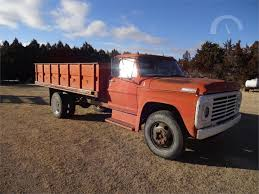 AuctionTime.com | 1970 FORD F600 Online Auctions Auctiontimecom 2006 Western Star 4900fa Online Auctions 1998 Intertional 4700 2017 Dodge Ram 5500 Auction Results 2005 Sterling A9500 2002 Freightliner Fld120 2008 Peterbilt 389 1997 Ford Lt9513 2000 9400 1991 4964f 1989 379
