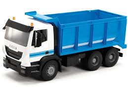 Tomy 1:16 Iveco Dump Truck   Mr Toys Toyworld Bruder Mack Granite Half Pipe Dump Truck Jadrem Toys 2017 Driven By Btat Pocket Series 1 Blue Mac Truck 14 164 Scale Toy Model Truckisuzu Metal And Trailer Toysmith Garbage Pinterest Dickie 11in Air Pump Blue Trucks And Diecast Trucks Buy Online From Fishpondcomau Fast Lane Lights Sounds Hunters Xmas Gifts Our Forever House Party Sneak Peek 116th Halfpipe Kids 116 Replica Tonka Empties Container Youtube