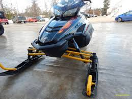 Craigslist Snowmobile Parts Awesome Used Snowmobile Sites Lovely New ... Used Forklifts For Sale Charlotte Nc As Well Craigslist Forklift By Parts Trucks Owner Knoxville Open Source User Semi Truck For Seattle New Cars Chevy 1954 Texas And Van Scammer Counterfeit Parts On Craigslist Mtbrcom Cement Mixer Akron Ohio Concrete Pto Mini Mix San Diego Motorcycle Helmets Bcca Ford F1 Ford Ozdereinfo Dodge Ram Beautiful The Classic Pickup Buyer