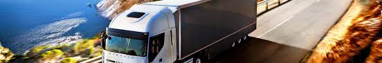 YouTube Pating Resume Fresh Free Truck Driving Schools Dallas Tx Best 30 Sage Reviews And Complaints Pissed Consumer Jobs In Texas Job Search Trucks World News February 2015 Swift Cdl Traing Traffic School Online Defensive Drivers Ed By Improv Aspire And Trailers Luxury Earn A Class Cdl Sedalia Mo Coinental Driver Education In Tx Schneider