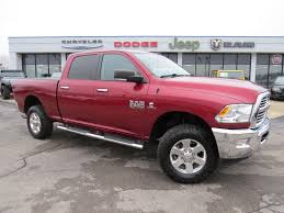 Certified Pre-Owned 2015 Ram 2500 Big Horn 4D Crew Cab For Sale ... Certified Preowned 2017 Toyota Tundra Dlx Truck In Newnan 21680a 2016 2wd Crew Cab Pickup Nissan Vehicle Specials Used Car Deals 2018 Ram 1500 Harvest Pu Idaho Falls Buy A Lynnfield Massachusetts Visit 2015 Sport Waukesha 24095a Ford F150 Xlt Delaware 2014 Chevrolet Silverado Lt W1lt Big Horn 22968a Wilde Offers On Certified Preowned Vehicles Burton Oh 2500 Laramie Longhorn W Navigation