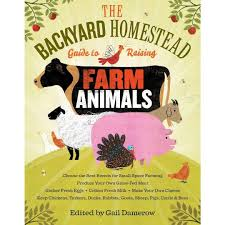 The Backyard Homestead Guide To Raising Farm Animals – Vermont ... Buy The Backyard Homestead Guide To Raising Farm Animals In Cheap Cabin Lessons A Bynail Tale Building Our Dream Cottage Book Of Kitchen Skills Fieldtotable Knhow Preppernation Preppers Homesteaders Produce All The Food You Need On Just A Maple Sugaring Equipment And Supplies Pdf Part 32 Chicken Breed Chart Home What Can You Do With Two Acre Design