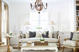 French Country Style Living Room Decorating Ideas by Elegant Interior And Furniture Layouts Pictures Dining Room