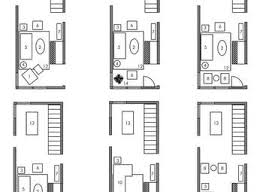 Rectangular Living Room Layout Designs by Living Room Layout Fionaandersenphotography Co