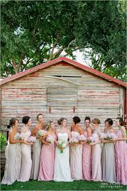 Top 10 Outdoor Wedding Venues Lubbock Texas - Aric + Casey Photography Top 10 Outdoor Wedding Venues Lubbock Texas Aric Casey Photography 3397 Eberly Rd Ne Hartville Oh 44632 Estimate And Home Details 78626 Acre Girl Scout Camp On Big Sandy Creek In Grant District The Farm House Begning Of The Pennsylvania Turnpike 1125 Best Barns Images Pinterest Country Barns Life Old Barn Spokane Wa How To Get Shirts Pants For 5 Robux Roblox 2017 Youtube Google Image Result For Http3bpblogspotcomdjhnvslgtbs Amish Horse Sale Videos My Dream Farm Day 1 At Barn New Accories Diy Mini Yay Lps Say Hello To New Main Scs Pinteres