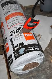 Insulating Carpet by Planning To Lay A New Carpet Save Energy Insulate First