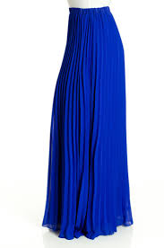 50 best maxi skirts images on pinterest