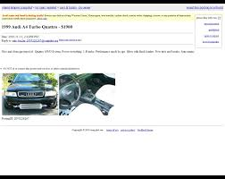 Honda Accord For Sale Craigslist Inland Empire Used Honda Accord ... Craigslist Washington Dc Cars And Trucks News Of New Car Release Car Craigslist Cars Trucks For Sale By Owner In Dallas Tx Best 2018 Inland Empire And Image Truck Bakersfield Dating Adult Dating With Pretty Individuals An Extraordinary Satin 1970 Ford F100 Hot Rod Network Moreno Valley Janda Pickup For By On Florida Keys San Antonio Craigs