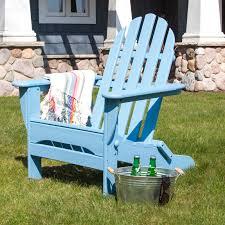 Polywood Folding Adirondack Chairs by Polywood U0026reg Classic Recycled Plastic Foldable Adirondack Chair