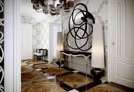 deco interior design style