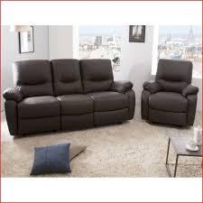 canapé cuir relax pas cher canape d angle relax electrique cuir bonne qualité canape cuir