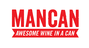 Growing Your Business With Can Coolers: MANCAN Wine - LIVE Oyo Coupons Offers Flat 60 1000 Off Nov 19 No New Years Eve Plans Netflix And Dominos Have Got You Vidiq Review Promo Code Updated July 2019 13 Examples Of Innovative Ecommerce Referral Programs 20 Off Divi Discount Codes November 4x8 Vinyl Banner10 Oz Tallytotebags Competitors Revenue Employees Owler How To See Promotion Code Usage Eventbrite Help Center Make Your Baby Shower As Unique The Soontoarrive 24in Banner Stand Economy Birchbox