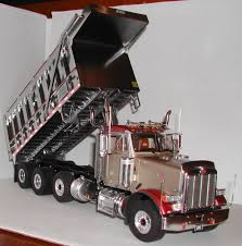 A Nice!! Pete 357 Triaxle Dump Truck - General Topics - DHS Forum 164 Diecast Tipper Dump Truck Model Cstruction Equipment Matchbox Lesney No 48 Dodge Dumper Red 1960s Diecast Model Dump Trucks Articulated And Fixed 1101 Caterpillar Metal Machines 797f Diecast Vehicle Ct660 Silver Masters Upc 783724113651 First Gear Mack Granite Tandemaxle 187 Scale Alloy End 7292019 915 Pm A Nice Pete 357 Triaxle Truck General Topics Dhs Forum Amazoncom Norscot Mega Mwt30 Ming Water Tank Obral Hot Big Obralco Buy Sell Cheapest Kdw Dump Crane Best Quality Product Deals Surprise Deal Extream Discount Mini