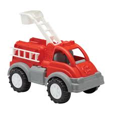 Gigantic Fire Truck | American Plastic Toys Amazoncom Tonka Mighty Motorized Fire Truck Toys Games Or Engine Isolated On White Background 3d Illustration Truck Png Images Free Download Fire Engine Library Models Vehicles Transports Toy Rescue With Shooting Water Lights And Dz License For Refighters The Littler That Could Make Cities Safer Wired Trucks Responding Best Of Usa Uk 2016 Siren Air Horn Red Stock Photo Picture And Royalty Ladder Hose Electric Brigade Airport Action Town For Kids Wiek Cobi
